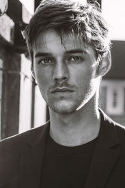 Robbie Wadge - Pic 1 Preview