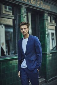 Robbie Wadge - Pic 3 Preview