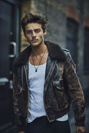 Robbie Wadge - Pic 4 Preview