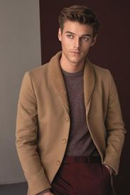 Robbie Wadge - Pic 6 Preview