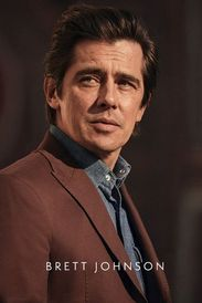 Werner Schreyer - Pic 1 Preview