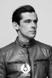 Werner Schreyer - Pic 2 Preview