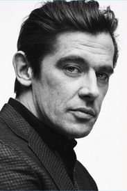 Werner Schreyer - Pic 12 Preview