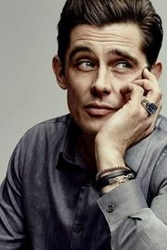 Werner Schreyer - Pic 15 Preview