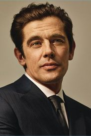 Werner Schreyer - Pic 16 Preview