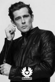Werner Schreyer - Pic 3 Preview
