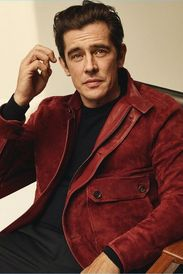 Werner Schreyer - Pic 4 Preview