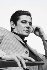Werner Schreyer - Pic 6 Preview