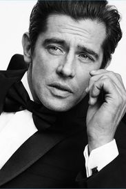 Werner Schreyer - Pic 7 Preview