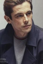 Werner Schreyer - Pic 8 Preview