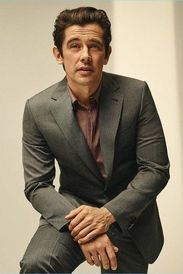 Werner Schreyer - Pic 9 Preview
