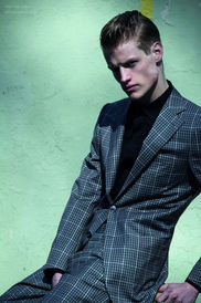 Richie Cotterell - Pic 13 Preview