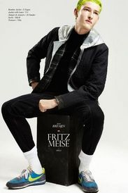 Fritz - Pic 20 Preview