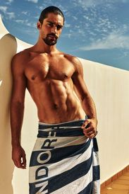 Ignacio  - Pic 14 Preview