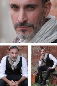 Diego Boronat - Pic 21 Preview