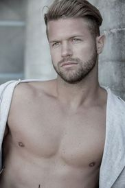 Florian Hausdorfer - Pic 3 Preview